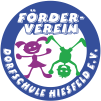 Förderverein Logo